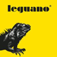 Barfußschuhe von leguano