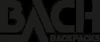 Bach Backpacks
