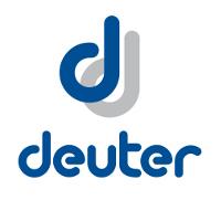 Deuter - Rucksäcke und Schlafsäcke