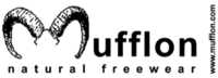 Mufflon - Natural freewear