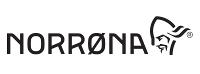 Norröna