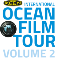 Die Ocean Film Tour - Volume 2