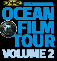 Die Ocean Film Tour - Volume 2
