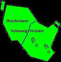 Interessengemeinschaft Wanderbares Schleswig-Holstein