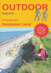 Tonja Richter - Holsteiner Land