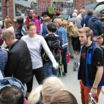 Outdoorflohmarkt 2016