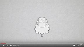Grüezibag Wollfilm
