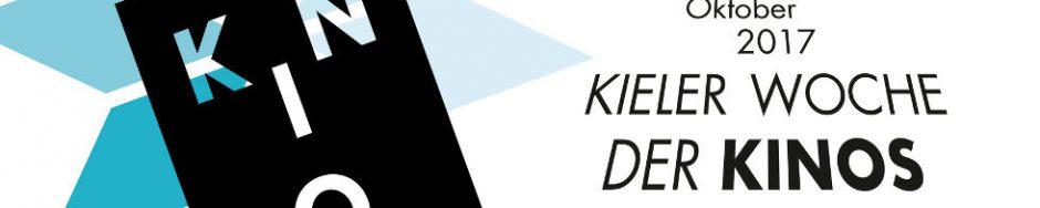 Kieler Woche der Kinos - Studio Filmtheater - Wassersport