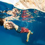 Chris Sharma, Malloca (Photo:Adam Clark)