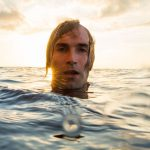 Chris Sharma, Malloca, (Photo:Adam Clark)
