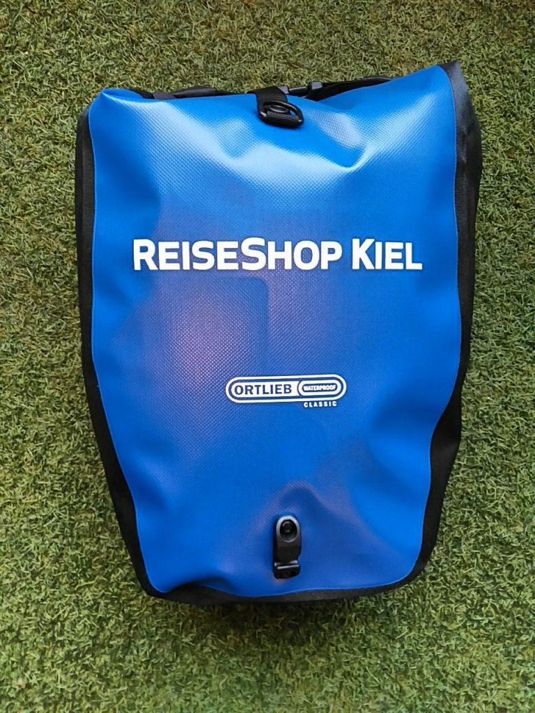 Ortlieb  Back-Roller ReiseShop