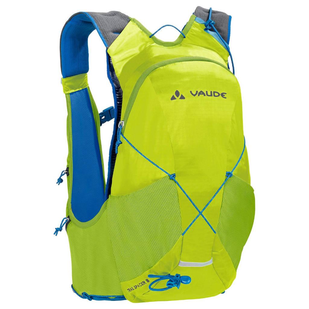 Rucksack Vaude Trail Spacer 8